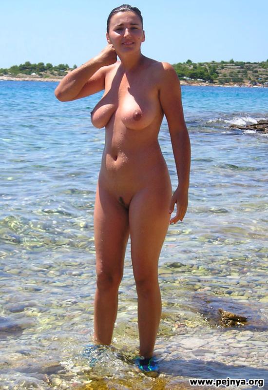 Фото голый якутск