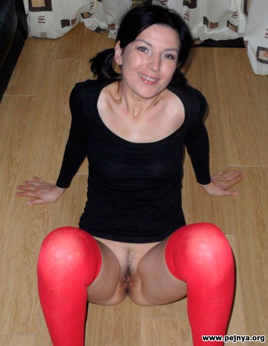 Частный секс, Настоящее домашнее порно молодых, Реальное ...