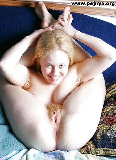 порно секс самые лучшие фотографии