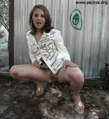 смотреть порно фото шлюх с раздвинутыми ногами в колготках