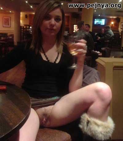 порно фото домашние девушкам кончают на лицо
