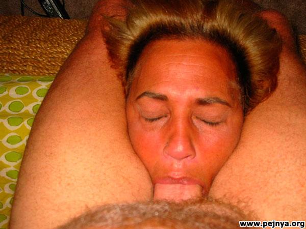 Жестокая секс поза